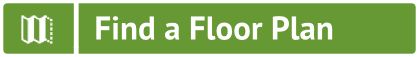 Find a Floorplan