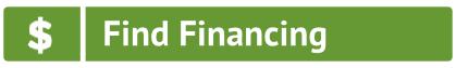 Find Financing